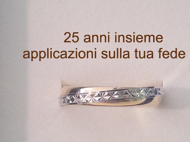 Famoso Gioielleria Torrisi XU97